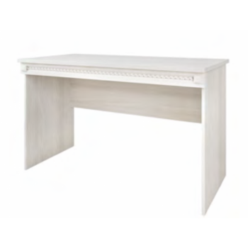 «Азалия 17» Стол письменный 1200*600*778 мм
